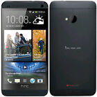 HTC ONE M7 32GB - Unlocked - BLACK / SILVER / GOLD - Smartphone Mobile Phone