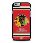 CHICAGO BLACKHAWKS iPhone 4 4S 5 5S 5C 6 6S 7 8 Plus X XS Max XR Phone Case 4 $14.99 USD on eBay