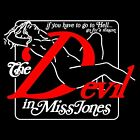 """The Devil In Miss Jones"" Classic Porn T-shirt -All Sizes *High Quality*"