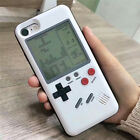 Tetris Game case Tetris Game console Appearance Protection Cover for iphone6/7/8