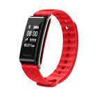 Smartwatch Huawei Band A2 Android iOS 0,93