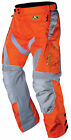 Klim Dakar Pant Orange Men's Size 28-42