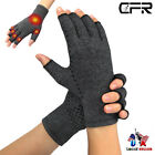 wrist carpal - Arthritis Gloves Compression Support Hand Wrist Brace Relief Carpal Tunnel Pain