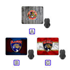 Florida Panthers Ice Hockey Mouse Pad Mat Computer Notebook Mice Mousepad $3.99 USD on eBay