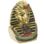 Egyptian Ornaments Ancient Egypt Figures Novelty Small Figurines Statues Gift