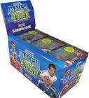 Match Attax 2010 Tin Dosen 6er Display