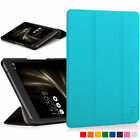 Forefront Cases® Folding Smart Case Cover Sleeve for ASUS ZenPad 3S 8.0 Z582KL