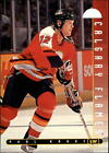1995-96 Leaf Hockey #251-330 - Your Choice *GOTBASEBALLCARDS