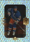1999 Wayne Gretzky Living Legend The Great One - Your Choice *GOTBASEBALLCARDS