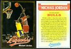 47 DIFFERENT Michael Jordan Oddball Cards Pick what YOU Want FREE SHIPPING!