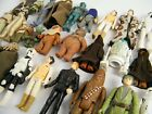 Vintage Star Wars Figures - Please choose from selection (C) £8.99 GBP