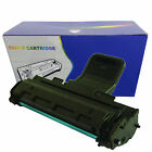 Bundles of 108S  Black non-OEM Laser Toner Cartridges for Samsung