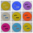 INNOVA Disc Golf R-PRO RHYNO NEW **Pick your WEIGHT and COLOR**
