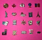 Authentic Origami Owl Charms - NEW and Retired!!