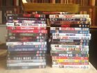 DVD SALE - CHOOSE FROM LIST - EXCELLENT WATCHED ONCE - SECURE NEXT DAY POST