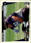 1997 Collector's Choice Football Card Pick 273-564
