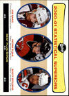 2001-02 Upper Deck Vintage Hockey #251-300 - Your Choice - *GOTBASEBALLCARDS