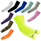 Arm Sleeves 500 Pairs UV Sun Protection Golf Outdoor Sports Cooling Arm Sleeves