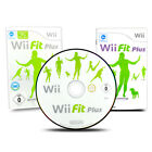 Wii Spiel Wii Fit Wii Fit Plus Wii Music Party Play Wii Sports Wii Sports Resort