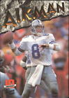 madden 25 card - 1993 Action Packed All-Madden FB #s 1-42+ - You Pick - Buy 10+ cards FREE SHIP