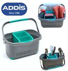 ADDIS Soft Touch Washing Up Bowl Kitchen...