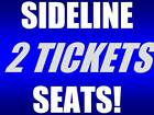 2 of 4 tickets Dallas Cowboys Tennessee Titans 11/5 on eBay