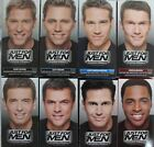 Just For Men Original Formula Hair Dye Colourant Various Shades