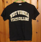 WEST VIRGINIA STATE COLLEGE T SHIRT