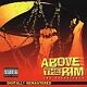Various Artists - Above the Rim (Original Soundtrack) [New CD] 2pac death row