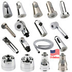 USA Spare Replacement Kitchen Mixer Sink Tap Faucet Pull Out Spray Shower Head