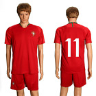 Soccer Uniforms $17.99 Each Set - Jersey with Numbers and Shorts