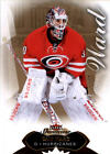 2014-15 Fleer Showcase Hockey  #1-100 - Your Choice *GOTBASEBALLCARDS