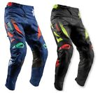 Thor 2018 S8 Fuse Rampant MX/ATV Pants Adult All Sizes 28-44