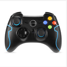 EasySMX Wireless 2.4g Game Controller Support PC Windows and PS3 TV Box Smartpho