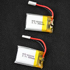 602030 3.7V 300mAh LiPo Battery for Digital Toys Model Plane DIY Taser MP3 MP4