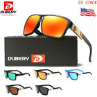 Men's Polarized Sunglasses Outdoor Driving Men Women Sport Sun Glasses US Stock