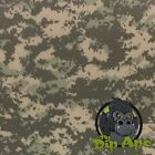 OLIVE GREEN TIGER STRIPE DIGITAL HYDROGRAPHIC WATER TRANSFER HYDRO FILM DIP APE