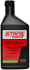 Stans No Tubes Tire Sealant Pint 16oz Eliminate Flats Tubeless MTB Bike Bicycle