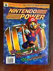 Nintendo Power Magazine Back Issues * Low Prices Combined Shipping *