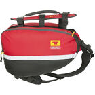 MOUNTAINSMITH - K-9 Dog Pack - Birthright Red