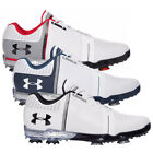 NEW Mens Under Armour Spieth One Golf Shoes - Choose Your Size