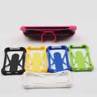Cover Silicone Case Bumper For Xgody Y22 Y13 Y24 D11 X17 Pro X21 X22 D24 Pro D23