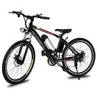 Electric Bike Bicycles Mountain E-bike 250W 36V Smart Lithium Battery Charger