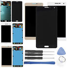 Pantalla Completa LCD Display Touch Screen Para Samsung Galaxy A7 2015 A700 / F