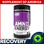 Optimum Nutrition Essential Amino Energy - 30 Servings