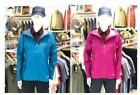 Women's Marmot  Crystalline Ultralight Jacket