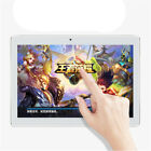 "10.1"" Tablet PC Android 4.4 Octa-Core 4G+16G Dual SIM &Camera Phone Wifi Phablet"