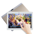 10.1''Tablet PC Android 6.0 Octa Core 64GB 10 Inch HD WIFI 2 SIM Phablet