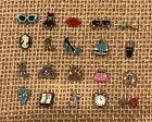 authentic charms new and retired free shipping