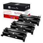 Lot 26A CF226A Toner Cartridge for HP LaserJet Pro M402n M402d M402dn OEM